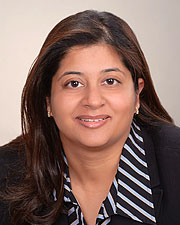 Profile for Saba Memon, MD