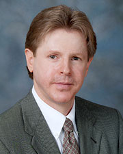 Profile for Michael R. Migden, MD