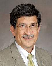Profile for Carlos A. Moreno, MD