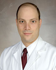 Profile for Moises I. Nevah Rubin, MD