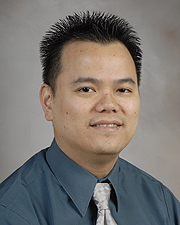 Provider Profile for Binh Y. Nguyen, MD