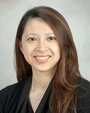 Provider Profile for Thy Nguyen, MD