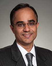 Nitin Tandon Ut Physicians