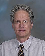 J. Marc Rhoads MD