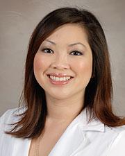 Provider Profile for Maggie L. Richter, MD