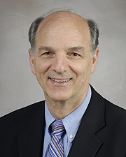 Provider Profile for Robert F. Lodato, MD