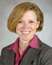 Profile for Emily K. Robinson, MD