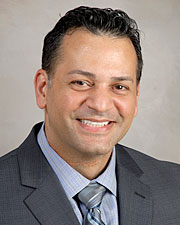 Provider Profile for Behrooz Saffari, MD