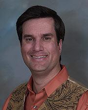 Mark Jason Sanders, MD