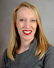 Profile for Beth A. Scholz, MD