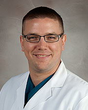 Kevin Schulz, MD