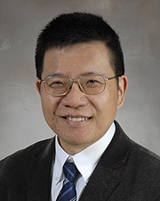 Provider Profile for Sheng Li, MD
