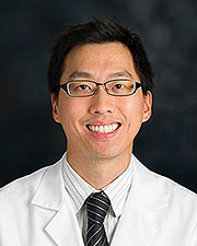 Profile for Jonathan Shum, MD, DDS