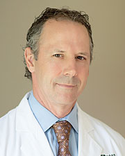 Provider Profile for Barry S. Siller, MD