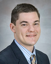 Provider Profile for Brad E. Snyder, MD