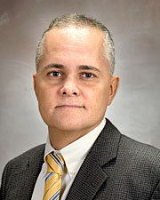 Profile for Jair Soares, MD, PhD