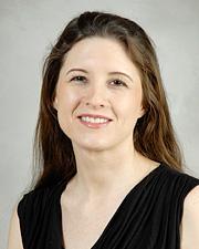 Susanna C. Spence, MD