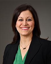Stephanie M. Stekier PA