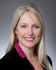 Profile for Candice B. Teunis, MD