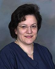 Sophia P. Tsakiri, MD