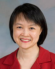 Profile for Poyee P. Tung, MD