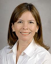 Karen J. Vigil, MD