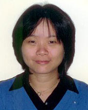 Profile for Yu Wah, MD