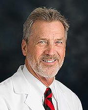 Provider Profile for James W. Wilson, DDS