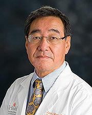 Profile for Mark E. Wong, DDS