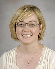 Andreea S. Xavier, MD