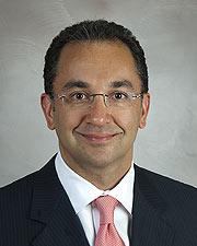 Ali Azizzadeh, M.D.
