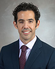Profile for Steven E. Flores, MD