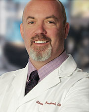 Adam M. Freedhand MD