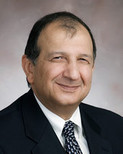 Provider Profile for Hazim J. Safi, MD