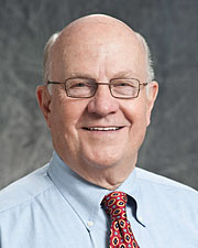 Profile for W. Lin Jones, MD