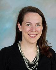 Julia T. Shelburne, MD