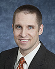 Profile for Matthew T. Harting, MD