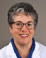 Pamela A. Promecene MD