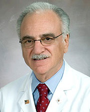 Provider Profile for Raymond A. Martin, MD