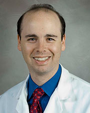 Provider Profile for Sean I. Savitz, MD
