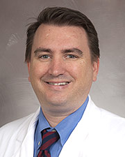 Sean  C. Blackwell MD