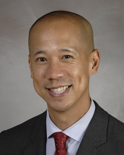 Provider Profile for Tuyen (Tom) C. Nguyen, MD