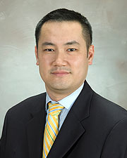 Profile for Kuojen Tsao, MD