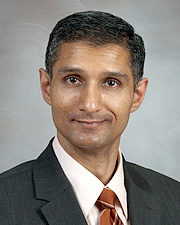 Provider Profile for Prakash Balan, MD