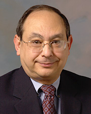 Richard J. Castriotta, MD