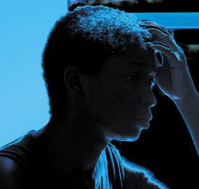 Depression-homepage