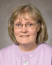 Profile for Marilyn S. Edwards, PhD, RD