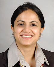 Provider Profile for Kiran Farheen, MD