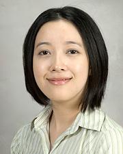 Caroline A. Ha, MD