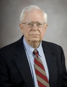 Heinrich Taegtmeyer, MD, DPhil